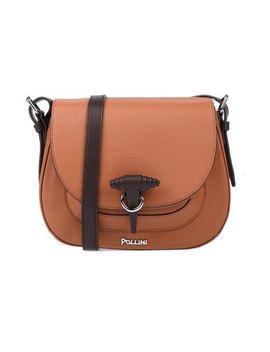 Pollini Across Body Bag   Bags by Pollini
