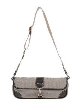 Pollini Shoulder Bag   Bags by Pollini