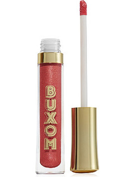 Mystical Muse Full On Plumping Lip Polish Collection by Buxom