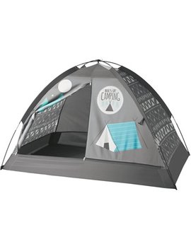 Ozark Trail Kids Camping Tent by Ozark Trail