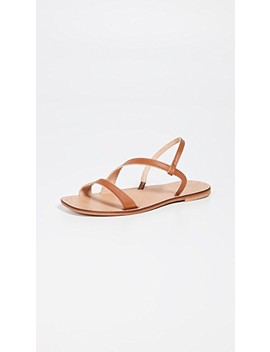 Baleri Sandals by Joie