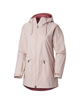 Women's Arcadia™ Casual Jacket—Plus Size by Columbia Sportswear