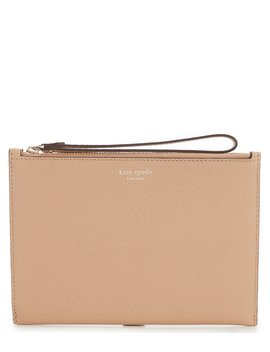 Margaux Small Wristlet by Kate Spade New York