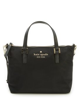 Watson Lane Lucie Cross Body Bag by Kate Spade New York
