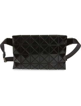 Prism Belt Bag by Bao Bao Issey Miyake