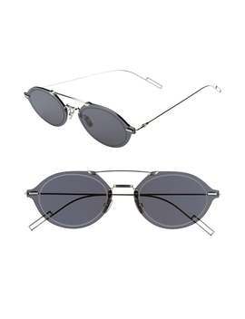 Dior Chroma3 58mm Sunglasses by Dior Homme