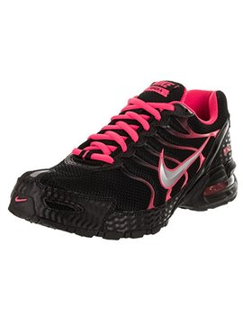 Nike Women's Air Max Torch 4 Running Shoe by Nike
