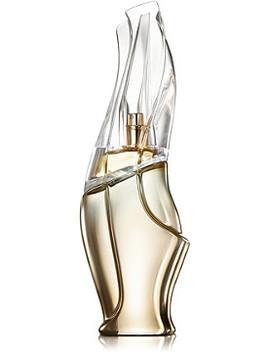 Cashmere Mist Essence Eau De Parfum by Donna Karan