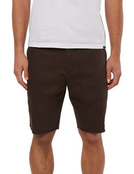 Naples Camp Shorts by O'neill