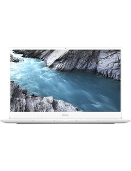 "Xps 13.3"" 4 K Ultra Hd Touch Screen Laptop   Intel Core I7   16 Gb Memory   1 Tb Ssd   Frost White by Dell"