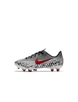 Nike Jr. Vapor Xii Academy Neymar Jr Mg by Nike