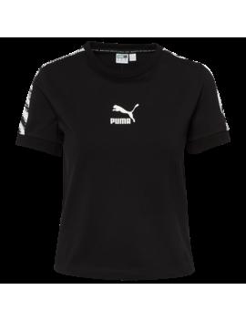 Puma Wild Pack T Shirt by Puma