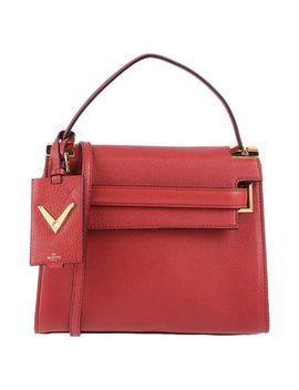 Valentino Garavani Handtasche   Tasche by Valentino Garavani