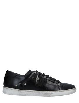 Saint Laurent Sneakers   Schuhe by Saint Laurent