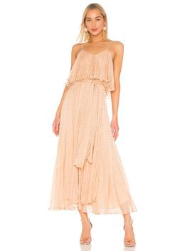 Donatella Dress by Mes Demoiselles
