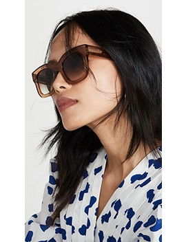 Unicorny 864 Sunglasses by Thierry Lasry