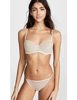Uptown Multi Way Underwire Bra by Skarlett Blue