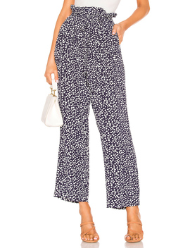 Venecia Pant by Privacy Please