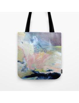 0 9 4 Tote Bag by Society6