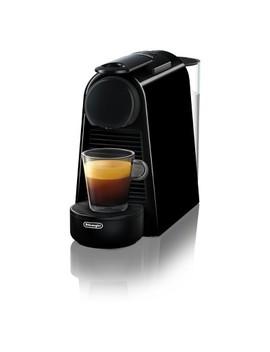 Nespresso Essenza Mini Espresso By De'longhi by Nespresso