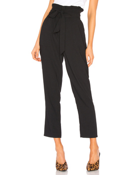 Tyson Pant by Cupcakes And Cashmere