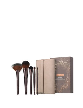 Brush Strokes 5 Piece Luxe Brush Collection by Laura Mercier