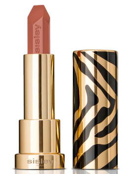 Le Phyto Rouge Lipstick by Sisley Paris