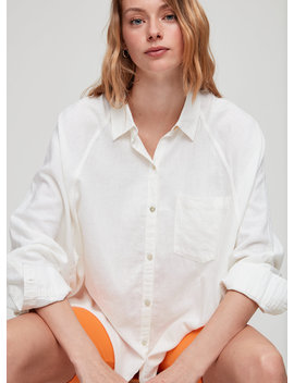 Pam Blouse by Wilfred Free