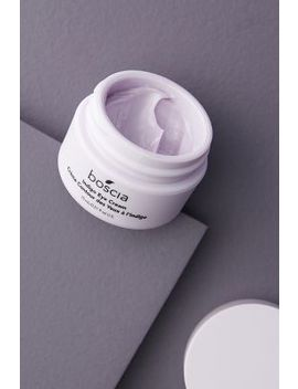 Boscia Indigo Eye Cream by Boscia
