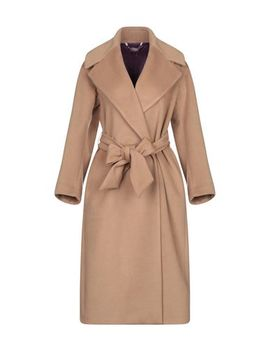 Tenax Coat   Coats And Jackets by Tenax