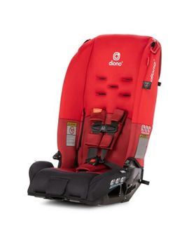 Diono™ Radian® 3 R All In One Convertible Car Seat by Bed Bath And Beyond
