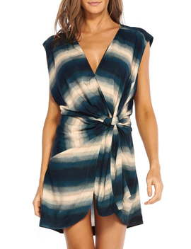 Lake Marissa Cover Up Dress by Vix Swimwear