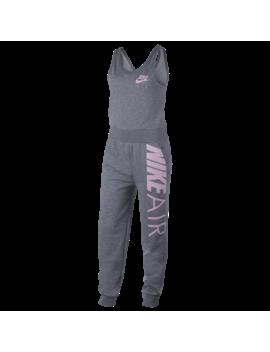 Nike Air Jumpsuit by Nike