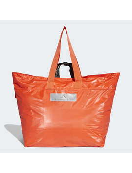 Tote Bag by Adidas