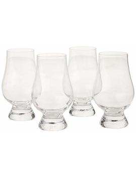 Glencairn Whisky Glass Set Of 4 by Glencairn