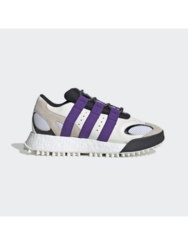 Adidas Originals By Aw Wangbody Run Shoes by Adidas