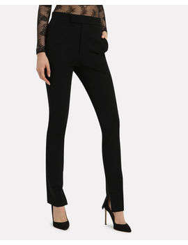 Rider Legging Pants by Helmut Lang