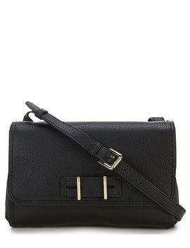 Meryl Flap Cross Body Bag by Vince Camuto