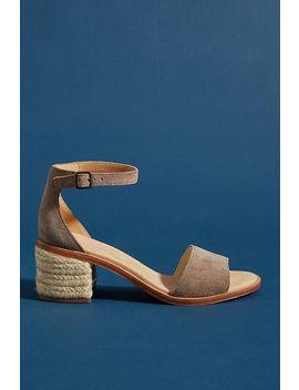 soludos-capri-espadrille-heels by soludos