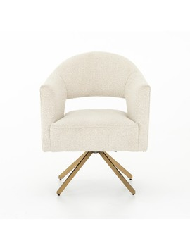Harlot Chair by Williams   Sonoma