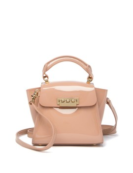 Eartha Iconic Small Crossbody by Zac Zac Posen