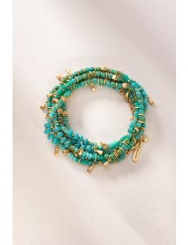 Hart Versatile Bracelet by Stella&Dot