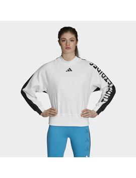 The Pack Crew Sweatshirt by Adidas
