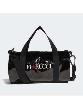 Fiorucci Duffel Bag by Adidas