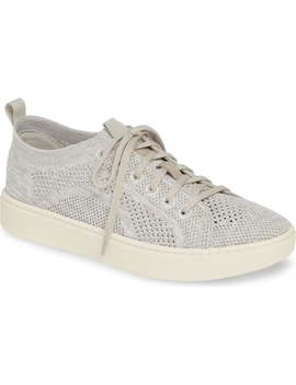 Somers Knit Sneaker by SÖfft