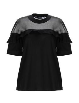 Sportmax Code T Shirt   T Shirts And Tops by Sportmax Code