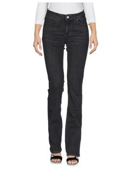 Wrangler Denim Pants   Jeans And Denim by Wrangler