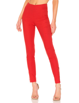 Donni Pant by Lpa