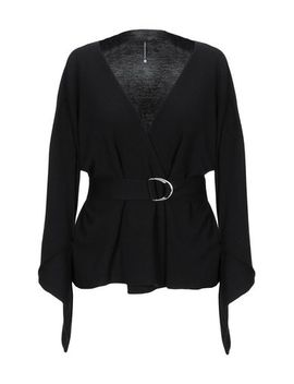 Pierantonio Gaspari Cardigan   Sweaters And Sweatshirts by Pierantonio Gaspari