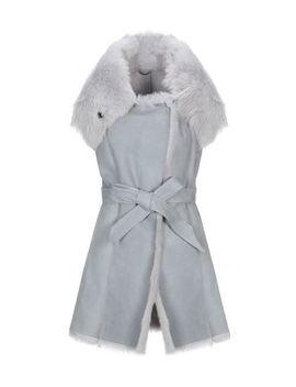 Vintage De Luxe Coat   Coats & Jackets by Vintage De Luxe